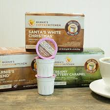 barnie s coffee kitchen single serve cups 30 count assortment auto