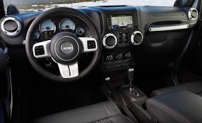 jeep liberty 2015 white car picker jeep wrangler interior images
