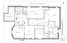 Master Bathroom Layout by Master Bathroomesign Plans Bedroomesigns And Floor Plansmaster 97