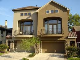 best 25 behr exterior paint colors ideas on pinterest gray