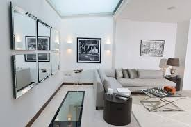 Home Interior Design Services Home Design Ideas - Home interior design services