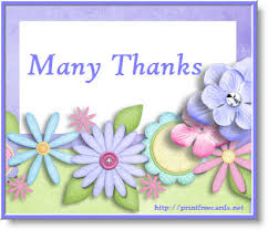free ecards thank you free printable new baby greeting cards free printable baby ecards