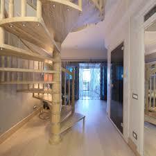 61 family duplex suite photos at hilton dalaman sarigerme resort