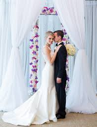 wedding rentals houston any occasion party rental linens rentals weddings in houston