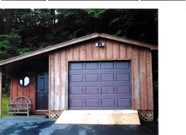 repair garage door spring door garage residential garage doors garage spring replacement