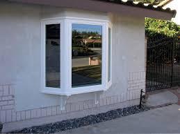 windows dlm bay hi res