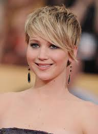 short hairstyles for square shaped faces 2017 short haircuts