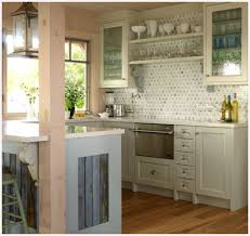Small Kitchens Uk Dgmagnets Com Luxurious Small Cottage Kitchen On Furniture Home Design Ideas