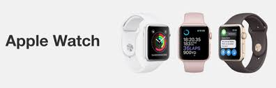 target black friday deals on iphone 7 target best buy hamstrung by apple watch iphone 7 stock issues