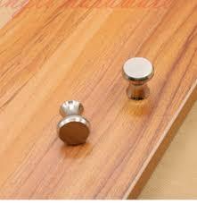 Kitchen Cabinet Hardware Suppliers Aluminum Kitchen Cabinet Hardware Suppliers Best Aluminum