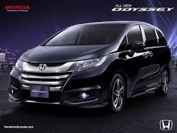 mobil honda terbaru 2015 spesifikasi dan harga mobil honda odyssey prestige 2 4l jual honda