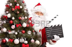 White Christmas Movie Ornaments by Christmas Movie Stock Photos Royalty Free Christmas Movie Images