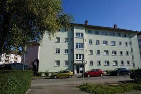 Angebote Wohnung Kaufen 4 Zimmer Wohnung Zum Verkauf Eisenbahnstraße 4 78532 Tuttlingen