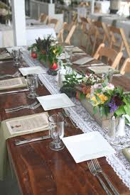 Wedding Flowers Denver Colorado Wedding Florist Farm To Table Vegetable Centerpieces