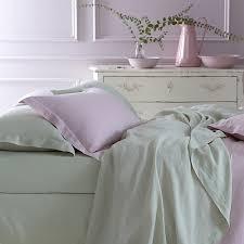 Bedding Collections Bedding Set Unique Bed Linens World Market 100 Josephine Home Bed Linen Buy Missoni Home Josephine