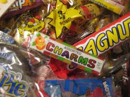 c dianne zweig kitsch u0027n stuff 1950 u0027s retro candy from