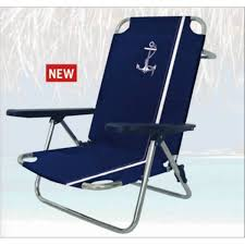 siege de plage pliante fauteuil de plage pliant