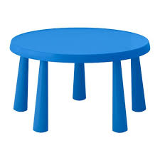 childrens table and stools mammut children s table ikea