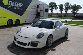 porsche gt3 cup racecarsdirect com porsche gt3 cup 991 2014 bosch abs