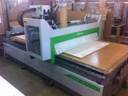 30 best used woodworking machinery images on pinterest used