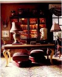 home office design books home office ideas and color schemes classic furniture office i love