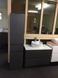 oak bathroom furniture tags bathroom furniture cabinet bathroom