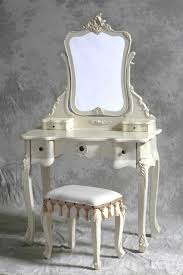 Antique Bedroom Vanities For Sale 48 Awesome Picture Of Small Black Vanity Lift For Your Apartment