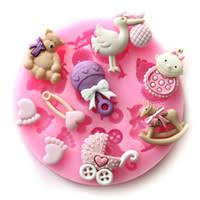 distributors of discount 3d baby shower cakes 2017 gift baby