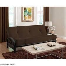 best 25 full futon mattress ideas on pinterest contemporary