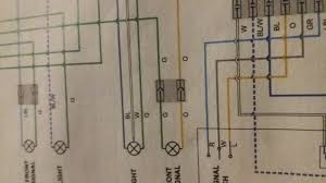 haynes manual wiring diagram why is it not clear page 1 home