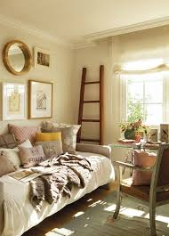 guest bedroom ideas 10 tips for a great small guest room decoholic