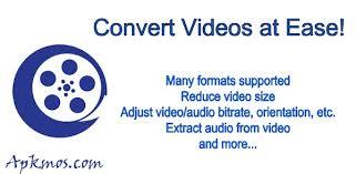 converter android pro 1 5 6 apk audio converter android premium 3 2 5 apk apkmos