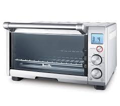 Cream Breville Toaster Breville U2014 Kitchen U0026 Food U2014 Qvc Com