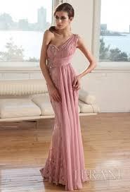 rochii de seara online rochii de seara 2012 modele elegante in magazinele online style