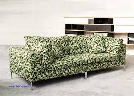 r nover canap cuir terrasse en bois avec canapé futon convertible uniek r nover canap