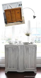 how to whitewash cabinets whitewashed cabinet makeover