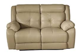 Leather Power Reclining Loveseat Kane U0027s Furniture Loveseats
