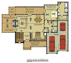 3 bedroom cottage house plans 2 story cottage house plans cottage house plan 2 story cabin house