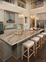 Beautiful Kitchens With Dark Kitchen Cabinets Home  Living - Interior of kitchen cabinets