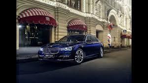 bmw imperial blue metallic bmw m750i sedan imperial blue metallic