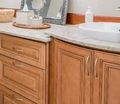 kitchen and bath cabinets phoenix az gorgeous bathroom cabinets phoenix with wholesale kitchen bath