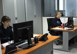bureau de poste etienne étienne un nouveau poste de municipale en centre ville