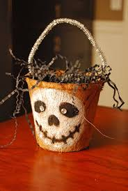 257 best halloween images on pinterest halloween crafts