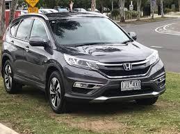 honda vehicles welcome to northway honda