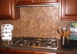 Backsplash Kitchen Tile Kitchen Remarkable Kitchen Tile Backsplash For Home Glass Tiles