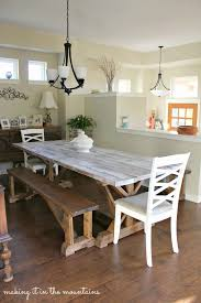 white wash dining room table white wash dining room table lovely wonderful best 25 white wash