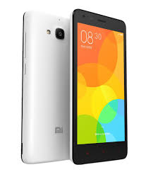 redmi 2 8gb white buy redmi 2 8gb white online at low price