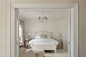 swedish bedroom swedish bedrooms cottage bedroom cottage company interiors