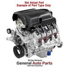 lexus vin 09 10 11 lexus gs450h engine motor 3 5l vin c 5th digit 2gr