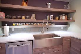 Farm Style Kitchen Sinks Discount Apron Front Farmhouse Sink Black - Kitchen sinks discount
